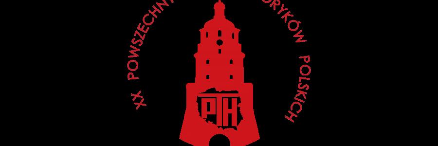 List Prezesa Rady Ministrów Mateusza Morawieckiego