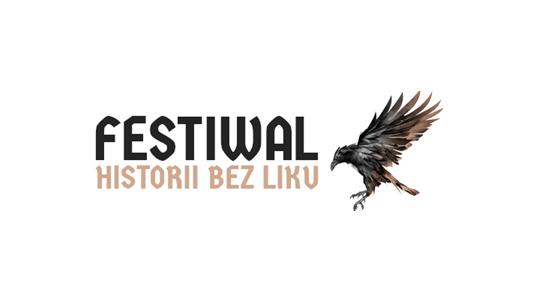 Festiwal Historii Bez Liku