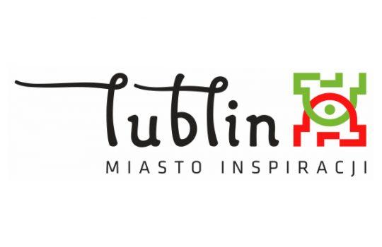 Porozumienie o partnerstwie strategicznym z Miastem Lublin